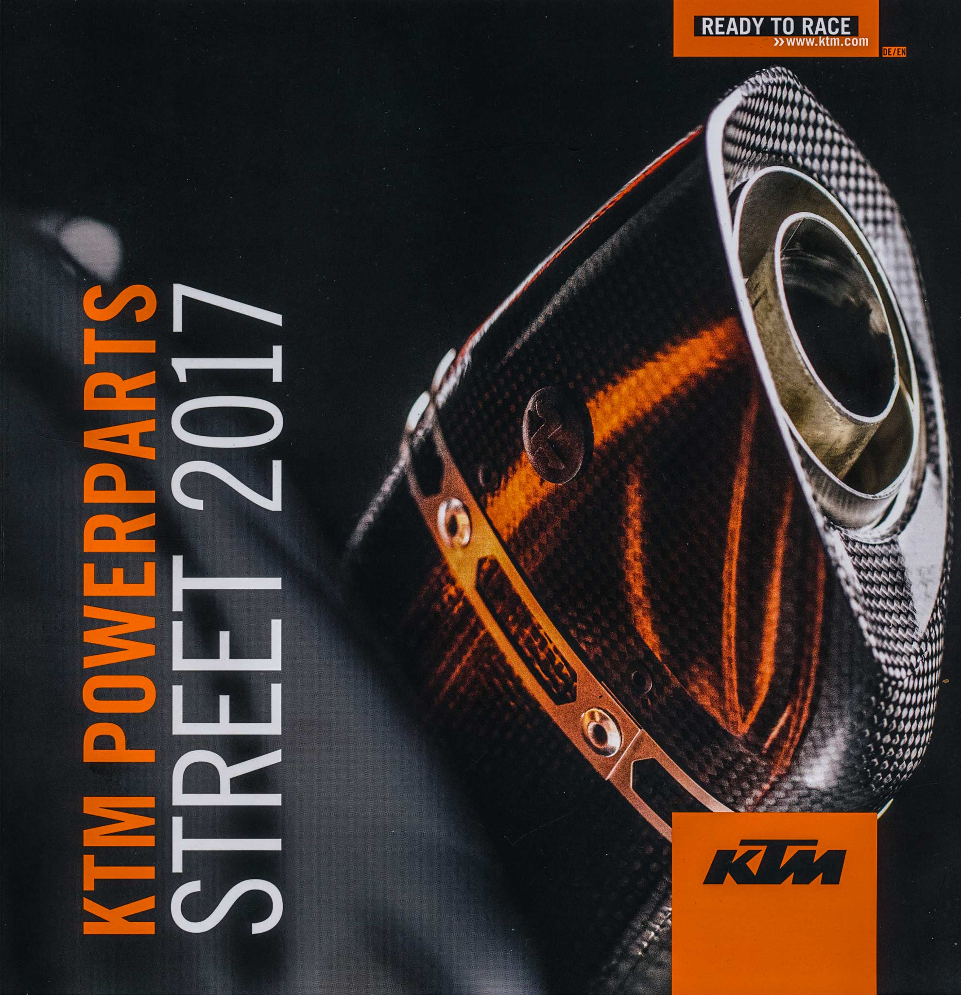 Werbefotografie in Salzburg *KTM*