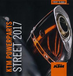 Fotoshooting KTM