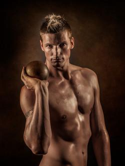 Roland Schwarzl - Sportler-Portrait