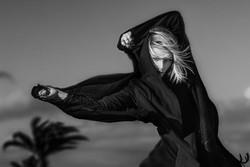 Modefotografie in allen Ländern