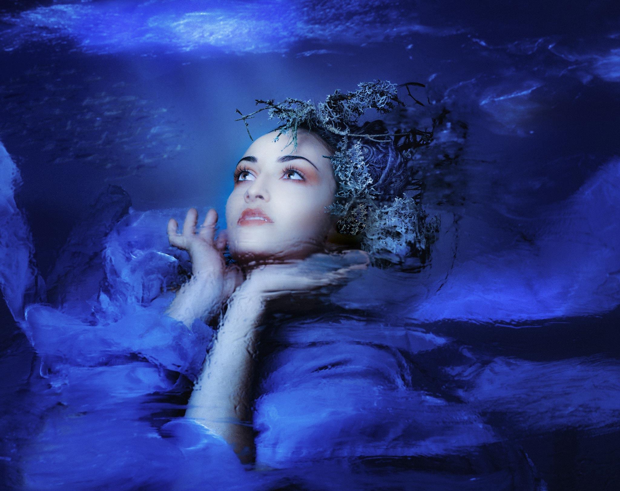 Therme Aqua Salza - Werbefotografie