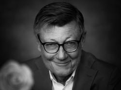 Erich Hohlfeld Redakteur