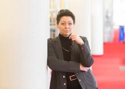 Business Portrait - Lauterbach