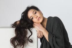 Portraitfotograf Bergauer - Laura