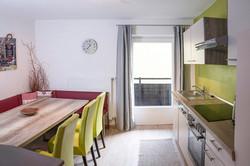 Fotografie Apartments Lofer