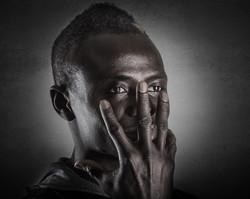 Business Portrait: Sadio Mané - FC-Liverpool für das Sportmagazin