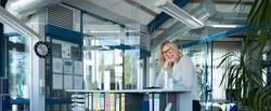 Moosleitner Business Portraits