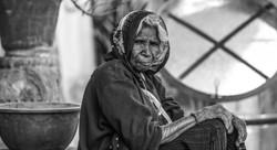 Reisefotografie Indien