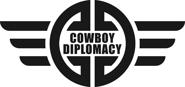 Cowboy Diplomacy logo.jpg