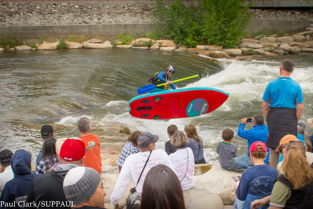 Whitewater SUP. Images, Paul Clark SUPPAUL