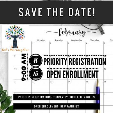 Registration 2021.jpg