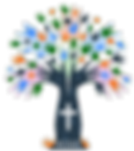 Logo (Color)_edited_edited.png
