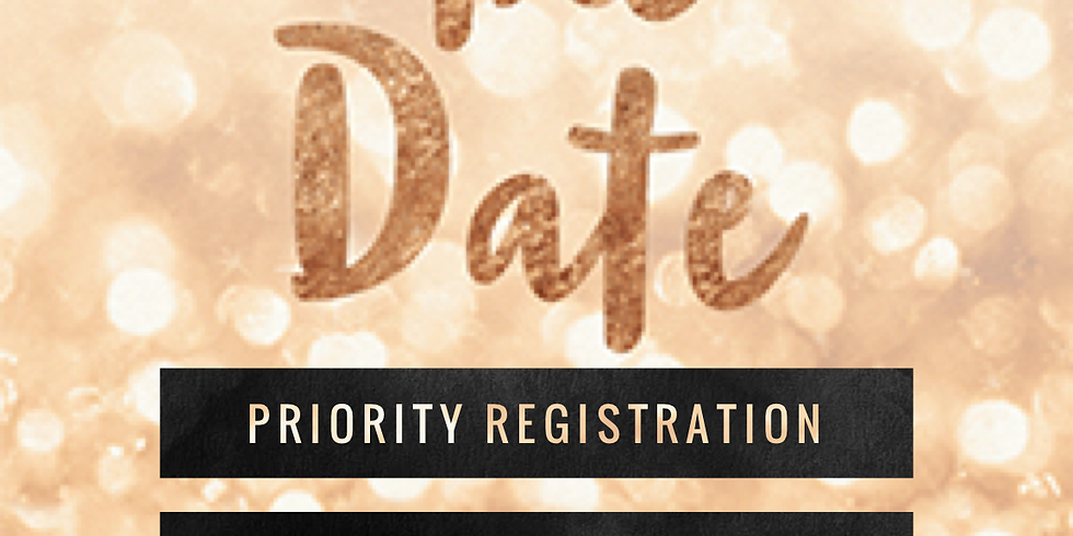 PRIORITY Registration (For currently enrolled families)