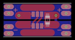 PCB R & D