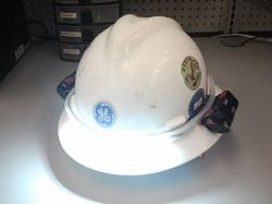 SafeLED™ for GE®