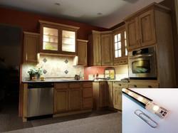 ThinLUX™ Kitchen