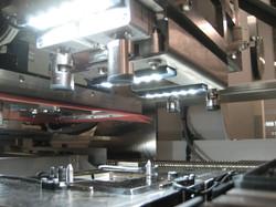 ThinLUX™ Industrial Lighting