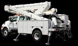 ThinLUX™ Truck