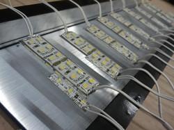 Neutek Labs Manufacturing