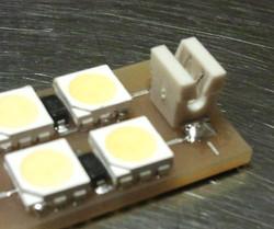 LED Sign Kit™