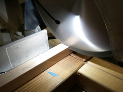 Industrial Task Lighting