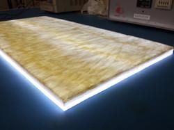 ThinLUX™ Panel Lighting