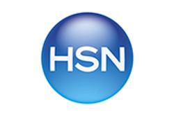 HSN® Television Retailer
