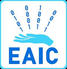 EAIC_logo.png