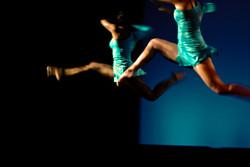 performancedance-8.jpg