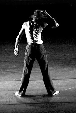 performancedance-1.jpg