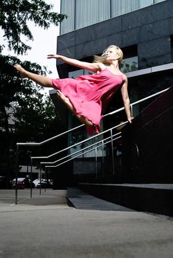 dancecommercial-5.jpg