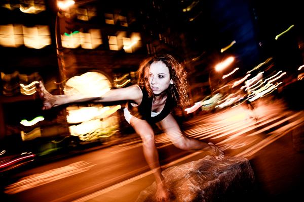danceexperimental-3.jpg