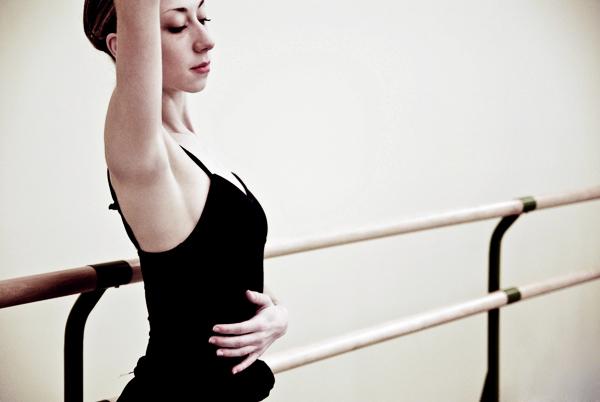 dancelifestyle-3.jpg