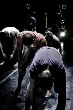 performancedance-4.jpg