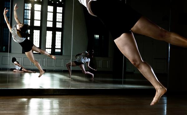 dancelifestyle-8.jpg