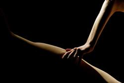 bodies-6.jpg
