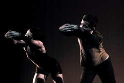 performancedance-6.jpg
