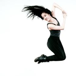 studiodance-5.jpg