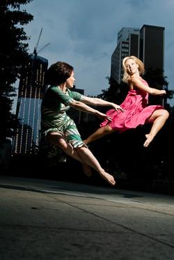dancecommercial-7.jpg