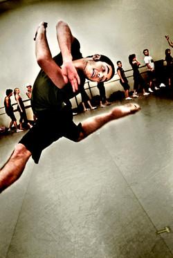 dancelifestyle-2.jpg
