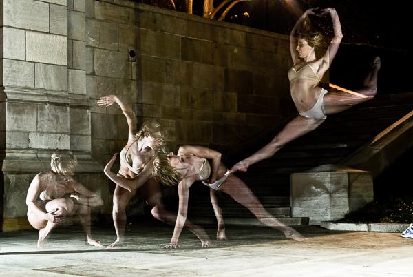 danceexperimental-6.jpg