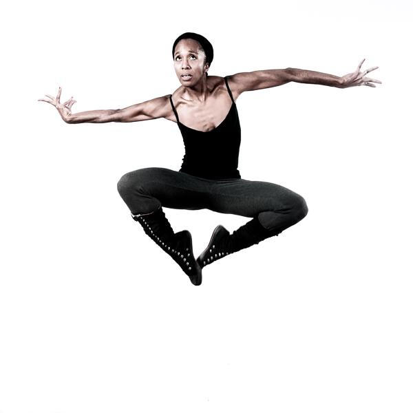 studiodance-4.jpg