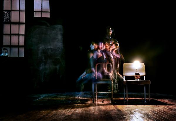 danceexperimental-10.jpg