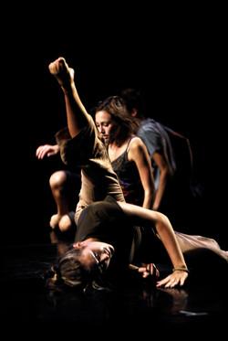 performancedance-7.jpg