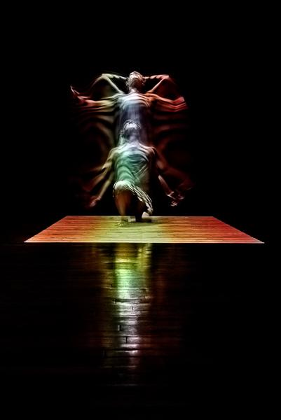 danceexperimental-4.jpg