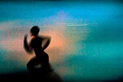 performancedance-9.jpg