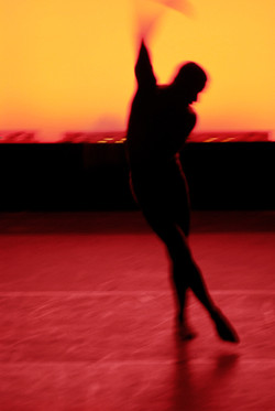 performancedance-2.jpg