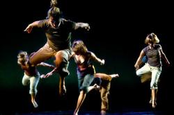 performancedance-3.jpg