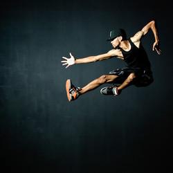 dancecommercial-2.jpg