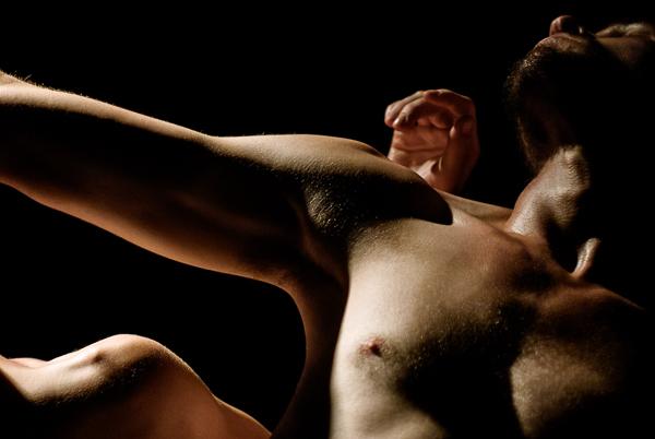 bodies-5.jpg